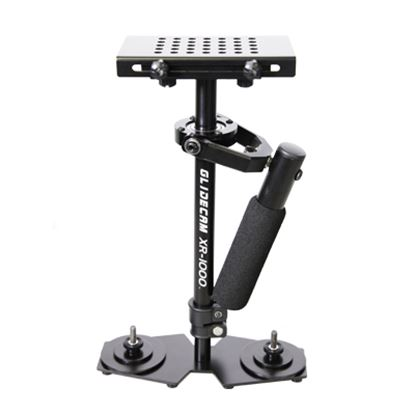 Obrázek Glidecam XR-1000 Camera Stabilizer for small camcorders