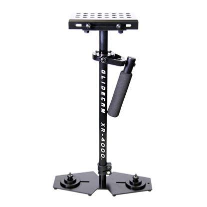 Obrázek Glidecam XR-4000 Camera Stabilizer for PRO Cameras up to 4,5 kg