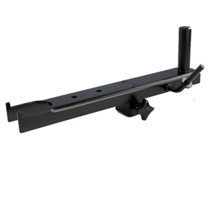 Obrázek Glidecam MT Docking Bracket for Pro and HD Series