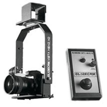 Obrázek Glidecam Vista Head HD