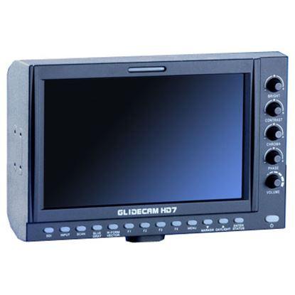 Obrázek Glidecam HD7 Monitor