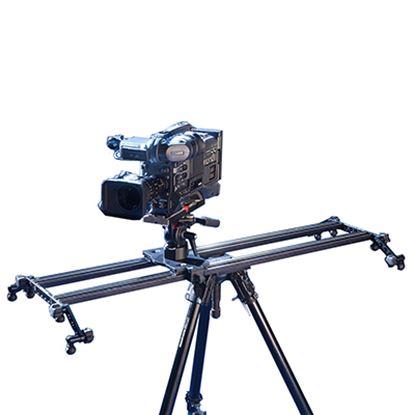 Obrázek Glidecam VistaTrack 30-24