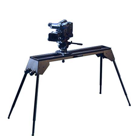 Obrázek pro kategorii Pro kamery do 90 kg