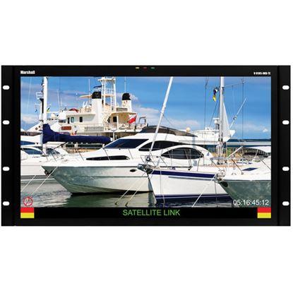 """Obrázek Marshall V-R185-IMD-3GTE 18.5"""""""