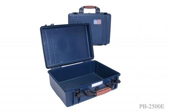 Obrázek PB-2500F - Medium Hard Case