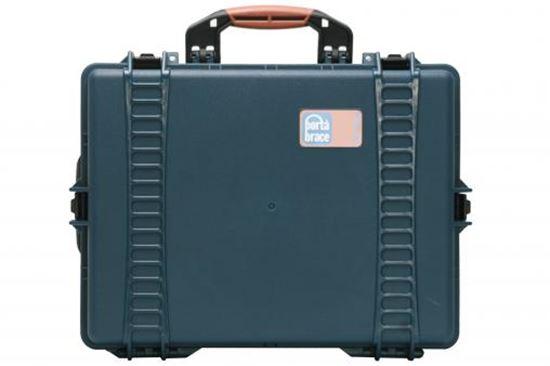 Obrázek PB-2650F - Large, Wheeled Hard Case