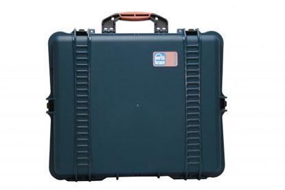 Obrázek PB-2700F - Extra-Large Hard Cases