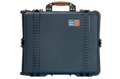 Obrázek PB-2750F - Extra-Large Hard Case, Off Road Wheels