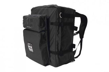 Obrázek BK-3LC Modular Backpack