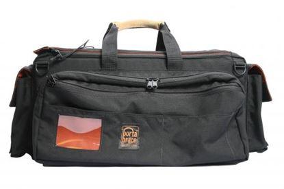 Obrázek CAR-3B Cargo Case