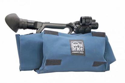 Obrázek CBA-EX1R Camera Body Armor - Sony Cameras