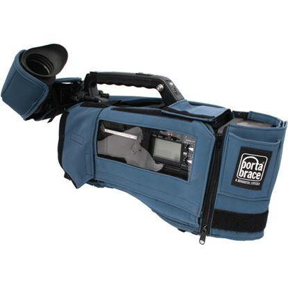 Obrázek CBA-HPX3100 Camera Body Armor - Panasonic