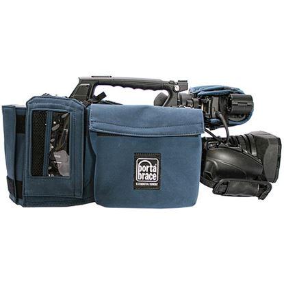 Obrázek Camera Body Armor for Sony PMW-350