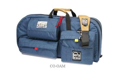 Obrázek Carry-On Camera Case