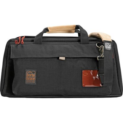 Obrázek Digital Camera Carrying Case
