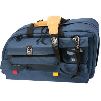 Obrázek Traveler - Low Profile