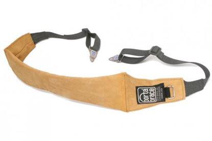 Obrázek Shoulder Strap with Clips