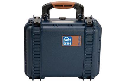 Obrázek Extra-Small Hard Case with Foam