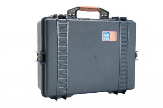 Obrázek Large Hard Case with Foam