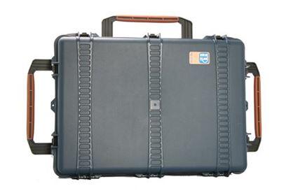 Obrázek PB-2780 Foot Locker Hard Case