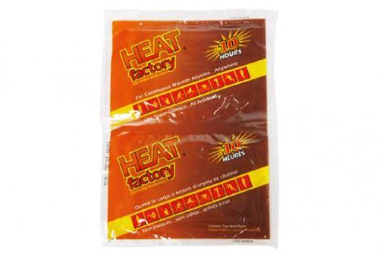 Obrázek Polar Heat Packs