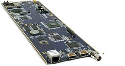 Obrázek MMV-SDIOM HDSDI / HDMI Output Board (with HDMI Input)