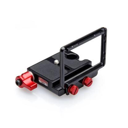 Obrázek GH3 Z-Finder Frame Kit