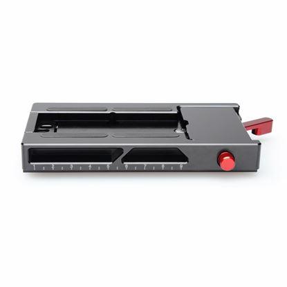 Obrázek Tripod Adapter Plate