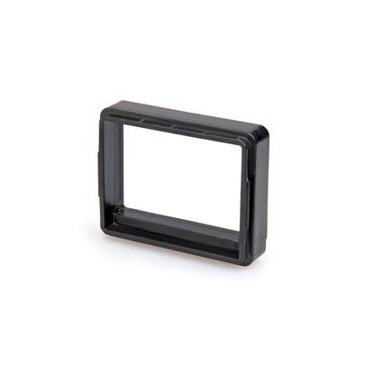 Obrázek Z-Finder Adhesive Frame for GH Cameras