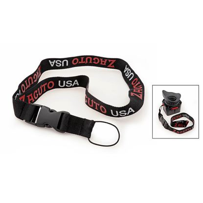 Obrázek Zacuto Lanyard and Lanyard Hook for Z-Finder