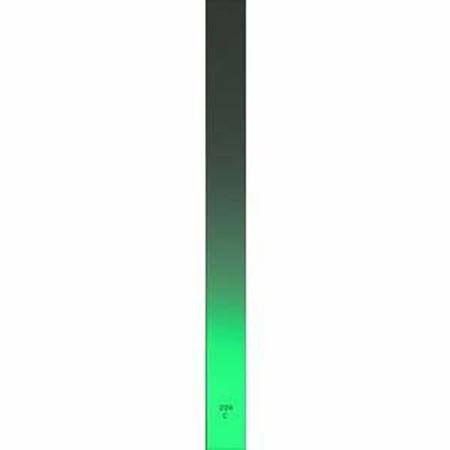 Obrázek pro kategorii Přechodová pozadí 1,1x1,6 m