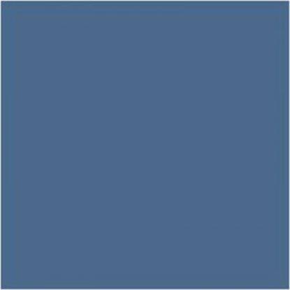 Obrázek FOTOGRAFICKÉ POZADÍ PAPÍROVÉ - FOTOPOZADÍ 2,75x11 m PŘÍRODNÍ – MODRÁ REGATA (REGATTA BLUE)