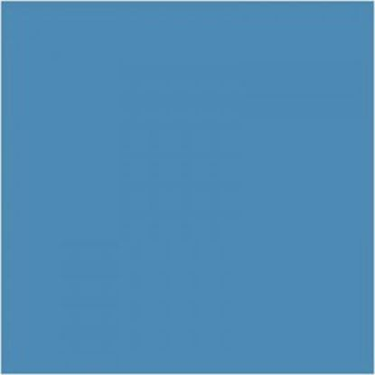 Obrázek FOTOGRAFICKÉ POZADÍ PAPÍROVÉ - FOTOPOZADÍ 2,75x11 m PŘÍRODNÍ – KRÁLOVSKÁ MODŘ (REGAL BLUE)