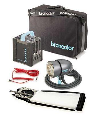 Obrázek Broncolor Senso Kit 21