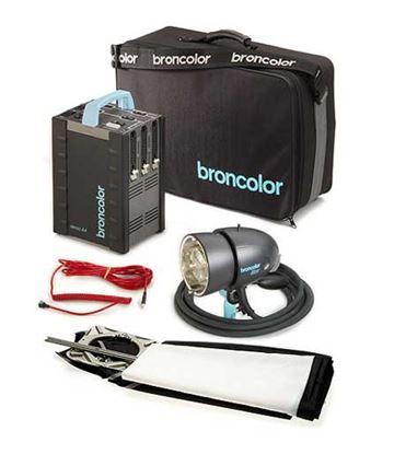 Obrázek Broncolor Senso Kit 41