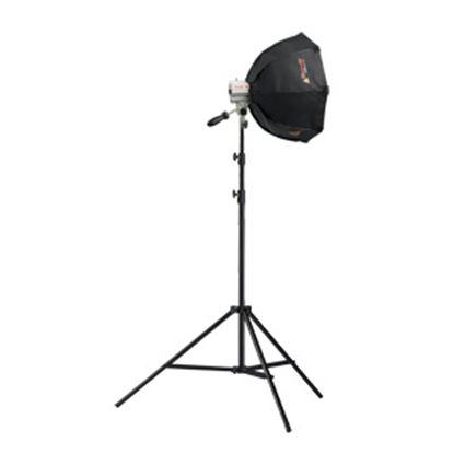 Obrázek Photoflex Starlite OctoDome NXT: Extra malý Deluxe Kit