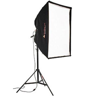 Obrázek Photoflex Starlite Large Digital Kit