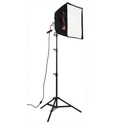 Obrázek Photoflex Starlite Small Digital Kit