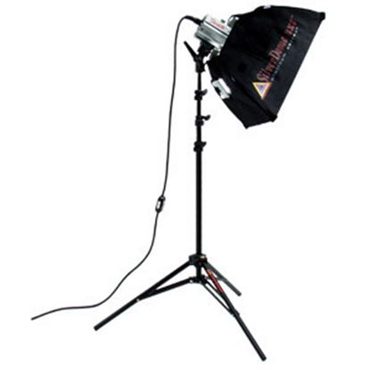 Obrázek Photoflex Starlite Basic Kit