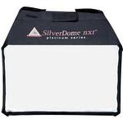 Obrázek Photoflex SilverDome NXT: extra malý 30x41x23 cm