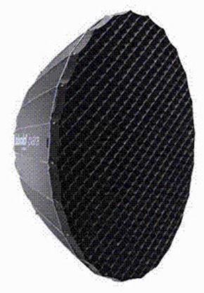 Obrázek Voštinový filtr 40° pro reflektor Para 88 cm