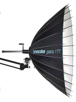 Obrázek Para 177 P Kit