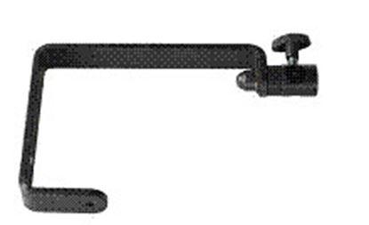 Obrázek Adaptér pro Ringflash P pro reflektor Para 88 cm (v případě, že již vlastníte Ringflash P)