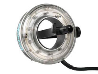 Obrázek Ringflash P pro reflektor Para 88 cm