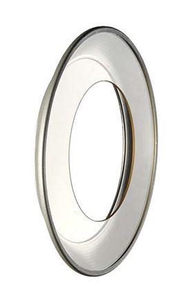 Obrázek Power reflektor pro Ringflash C s UV ochranným sklem
