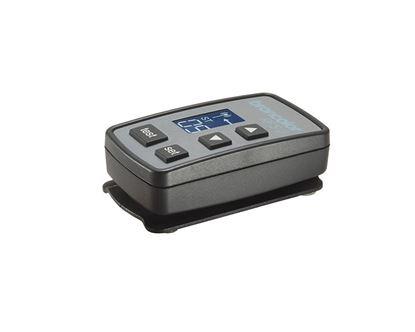 Obrázek Broncolor RFS 2 radiový ovladač (receiver)