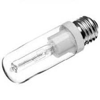 Obrázek Photoflex Starlite žárovka - 250 W / 220 V