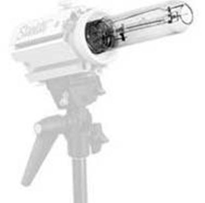 Obrázek Photoflex Starlite žárovka - 1000 W / 230 V