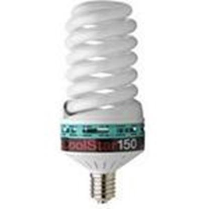 Obrázek Photoflex Starlite žárovka - CoolStar 150 CFL / 220-240 V