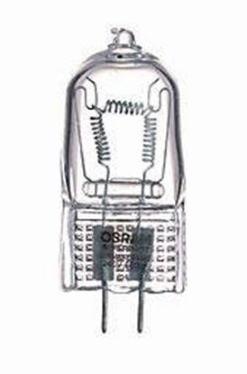 Obrázek Halogenová žárovka 1000 W / 230 V